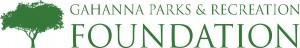 Gahanna Parks and Recreation Foundation
