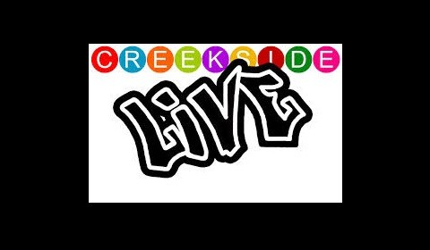 2017 Creekside Live