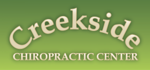 Creekside-Rounded LOGO
