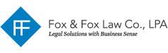 FoxAndFoxLawCo-logo