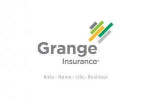 Grange-logo-with-product-lines