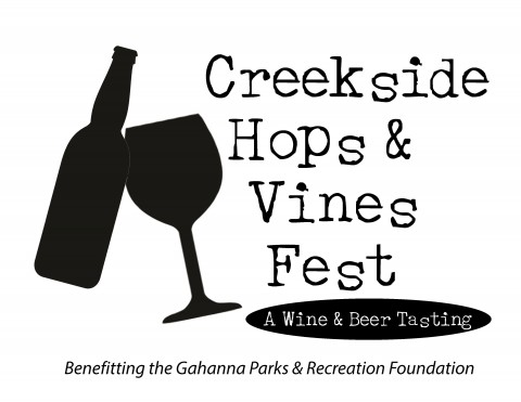 2014 Creekside Hops & Vines Fest is a SUCCESS!