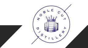 NobleDistillery