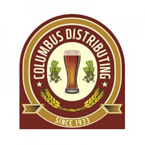 Columbus Distributing