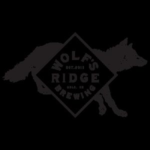 wolfsridge logo